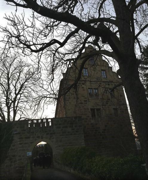 20191228_SchlossMagenheim_3