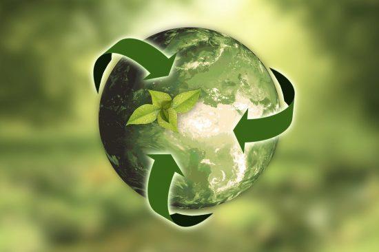 Serie Teil 1: Müll vermeiden oder wieder verwerten – Wie leiste ich meinen Beitrag?